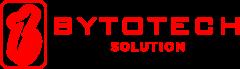 bytotech